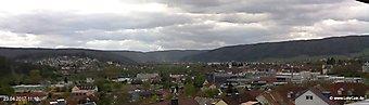 lohr-webcam-23-04-2017-11_10