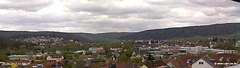 lohr-webcam-23-04-2017-11_20