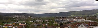 lohr-webcam-23-04-2017-12_10
