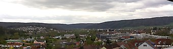 lohr-webcam-23-04-2017-12_40