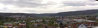 lohr-webcam-23-04-2017-12_50