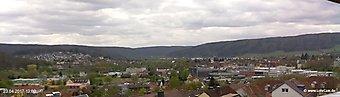 lohr-webcam-23-04-2017-13_00