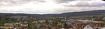 lohr-webcam-23-04-2017-13_40