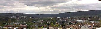 lohr-webcam-23-04-2017-13_50