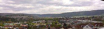 lohr-webcam-23-04-2017-14_10