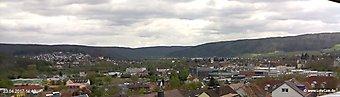 lohr-webcam-23-04-2017-14_40