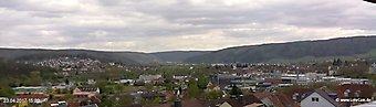 lohr-webcam-23-04-2017-15_20