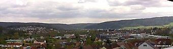 lohr-webcam-23-04-2017-15_50