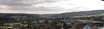 lohr-webcam-23-04-2017-16_30