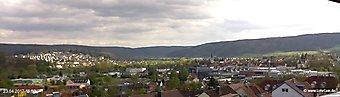 lohr-webcam-23-04-2017-16_50