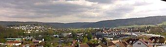 lohr-webcam-23-04-2017-17_10