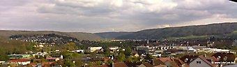 lohr-webcam-23-04-2017-18_00