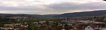 lohr-webcam-23-04-2017-18_30