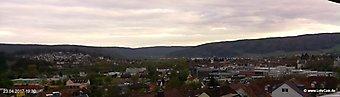lohr-webcam-23-04-2017-19_30