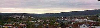 lohr-webcam-23-04-2017-20_10