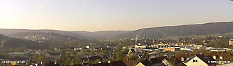 lohr-webcam-24-04-2017-07_40