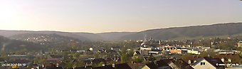 lohr-webcam-24-04-2017-08_10