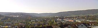 lohr-webcam-24-04-2017-09_30