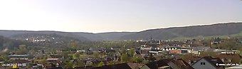 lohr-webcam-24-04-2017-09_50