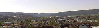 lohr-webcam-24-04-2017-10_20