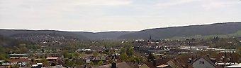 lohr-webcam-24-04-2017-13_20