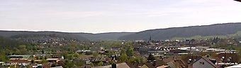 lohr-webcam-24-04-2017-14_10