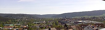 lohr-webcam-24-04-2017-14_30