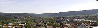 lohr-webcam-24-04-2017-14_50