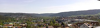 lohr-webcam-24-04-2017-15_10