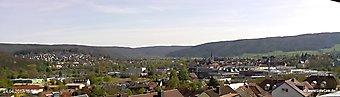 lohr-webcam-24-04-2017-15_50