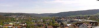 lohr-webcam-24-04-2017-16_10