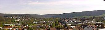 lohr-webcam-24-04-2017-16_20