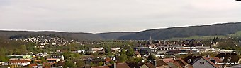 lohr-webcam-24-04-2017-17_20