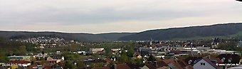 lohr-webcam-24-04-2017-18_40