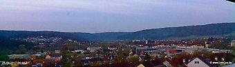 lohr-webcam-25-04-2017-06_00