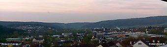 lohr-webcam-25-04-2017-06_30