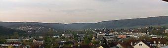 lohr-webcam-25-04-2017-07_20