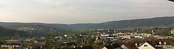 lohr-webcam-25-04-2017-07_30