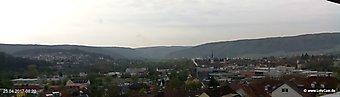 lohr-webcam-25-04-2017-08_20
