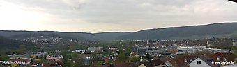 lohr-webcam-25-04-2017-09_10