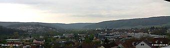 lohr-webcam-25-04-2017-09_30