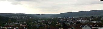 lohr-webcam-25-04-2017-09_40