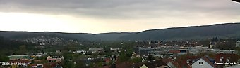 lohr-webcam-25-04-2017-09_50