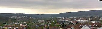 lohr-webcam-25-04-2017-10_00