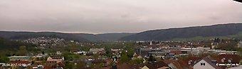 lohr-webcam-25-04-2017-12_00