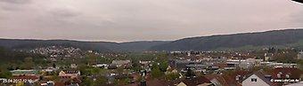 lohr-webcam-25-04-2017-12_10