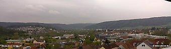 lohr-webcam-25-04-2017-12_50