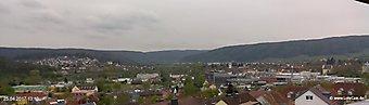 lohr-webcam-25-04-2017-13_10