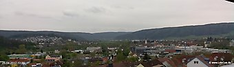 lohr-webcam-25-04-2017-13_20