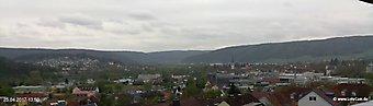 lohr-webcam-25-04-2017-13_50